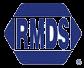 RMDS logo