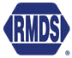 rmd sicon logo