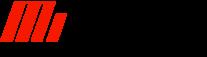 eislogo