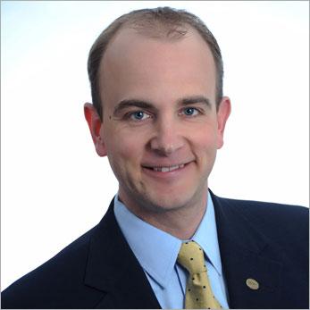 Matt Paine