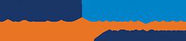 nalcochampion logo