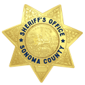 Sonoma Co Sheriff