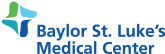 Baylor St. Lukes CRM