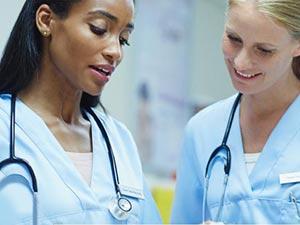 Nursing Inset