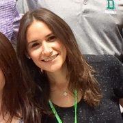 Samantha Meisels