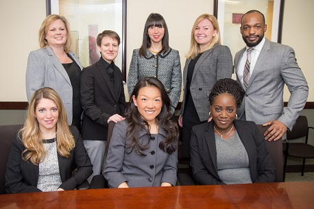 Northwell-Physicians-Group-Photo
