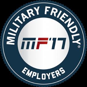 northwell-military-friendly