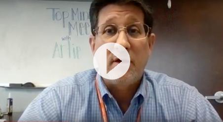 Northwell Health webinar video