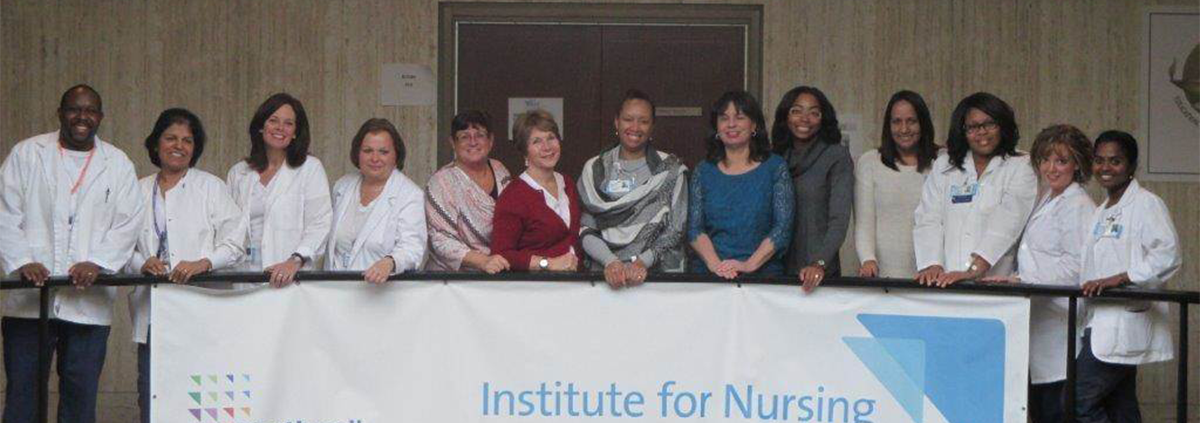 Nurse-educators-blog