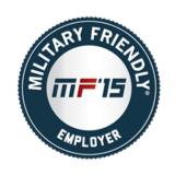Awards military 2015