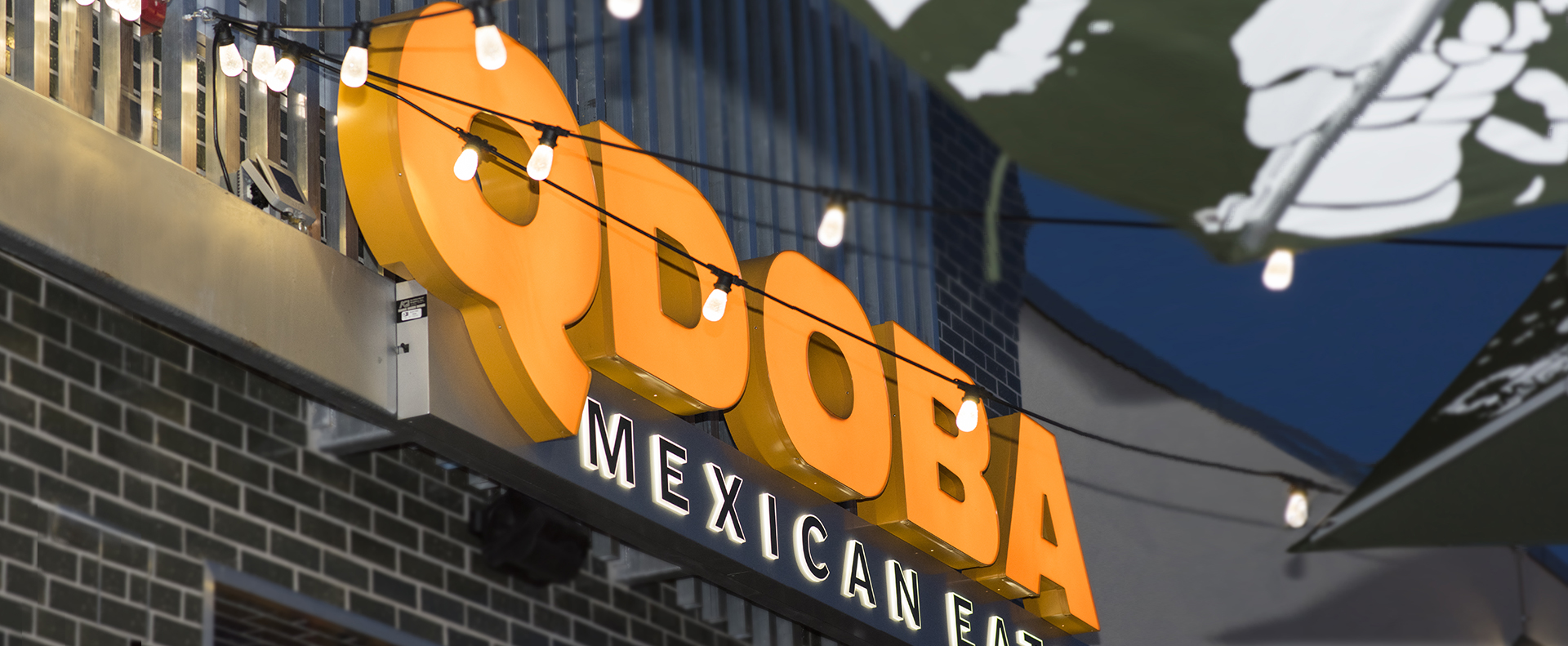 qdoba-cws-home-header-rev
