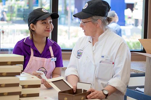 jobs.cedarfair.com