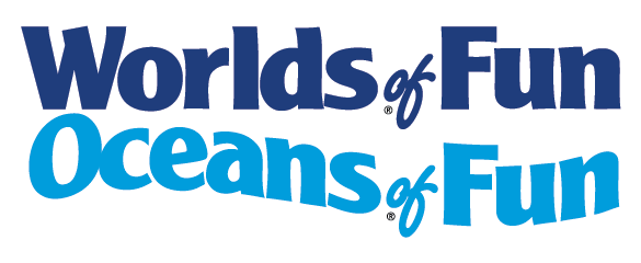 Worlds of fun logo