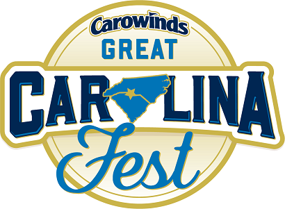 Carowinds Great Carolina Fest