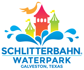 galveston waterpark logo