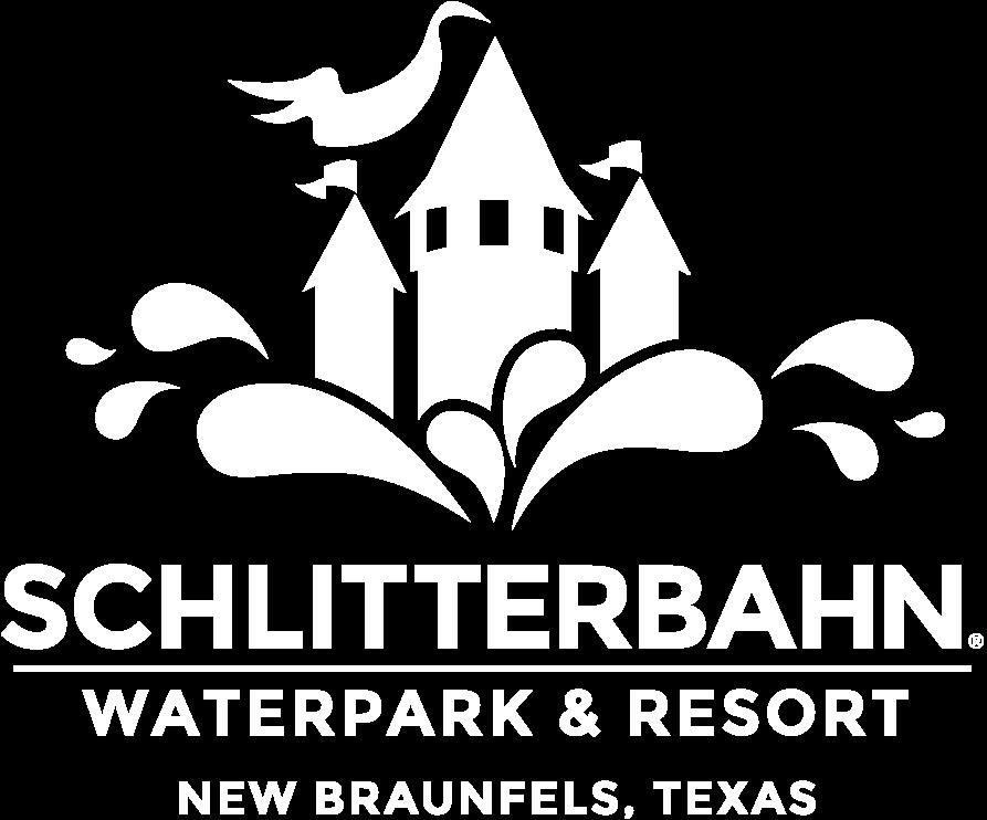 New Braunfels logo