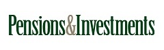Pension and Investments-award-logo