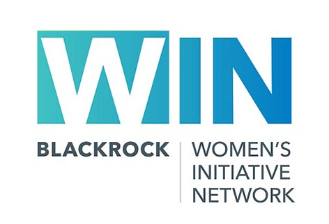 The-Womens-Initiative-Network-WIN