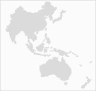 asia pacific-faq
