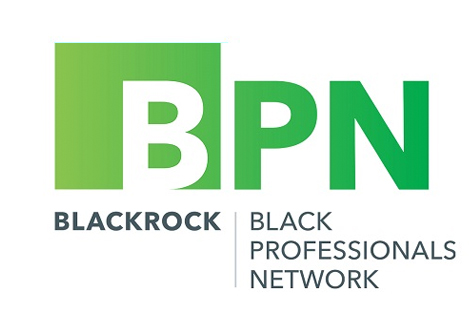 black-professionals-network