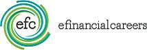 efc-award-logo
