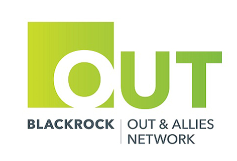 out-and-allies-network