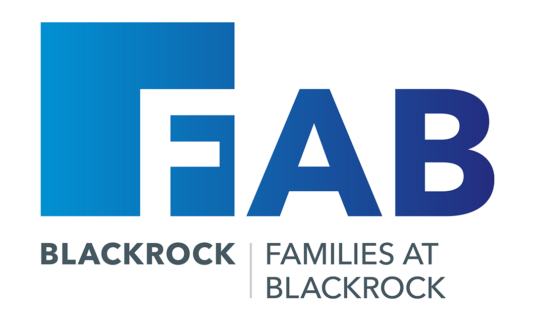 families-at-blackrock