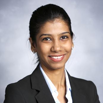 Employee Priyanka Lamba Nadgiri