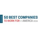 2015-best-companies-to-work-for-in-america-2015