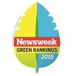 2015-newsweek