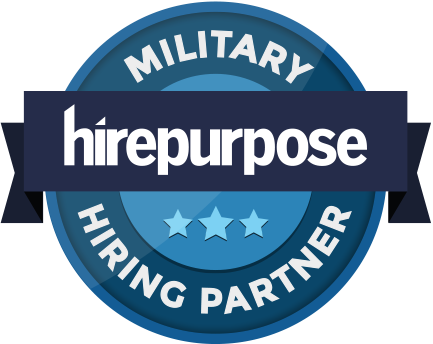 2016-HP-Partner-Badge-Large-02