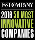 2016-fastcompany