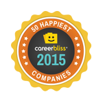 Bliss_amgen-award_0003_2015-careerbliss