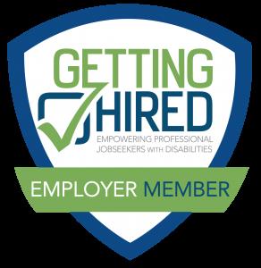 GettingHired-Employer-Member-logo