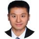 Alex Liu VC&I, NVH