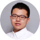 Taozhe Liu, Engineering Trainee, FCA APAC Quality