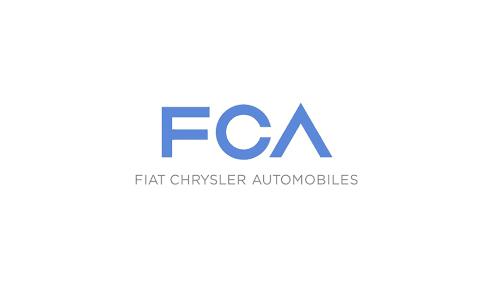 Search Jobs At Fca Search Careers At Fca Search Fca Jobs By