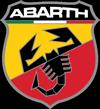 abarth brand logo