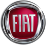 fiat homepage