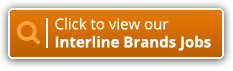 Click to view our Interline Brand Jobs