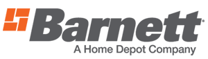 Barnett Logo