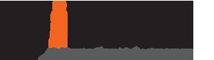Wilmar Logo