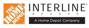 Interline Logo
