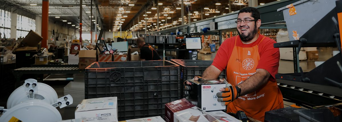 The Home Depot Jobs Jobs At Home Depot The Home Depot