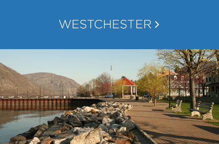 relocation-main_driver_westchester