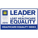 LeaderInLGBThealthcareEquality_130x130