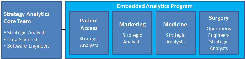 graphic_strategy-analytics_embedded-model