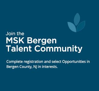 Bergen-Talent-Community_R3