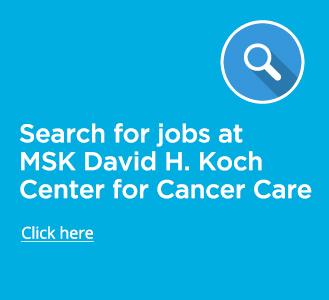 Koch-Center-Job-Search_R3 (1)