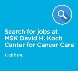 Koch-Center-Job-Search_R3 (1)
